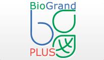 Биогранд Плюс Фармацевтическая компания
