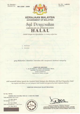 LJack_Halal-Cert-(2)